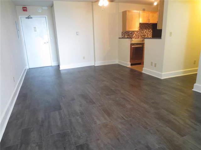 600 E 8th Street 9T, Kansas City, MO 64106 (#2190294) :: Eric Craig Real Estate Team