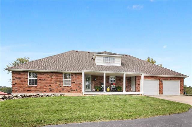 10404 S Outer Belt Road, Oak Grove, MO 64075 (#2190379) :: Eric Craig Real Estate Team
