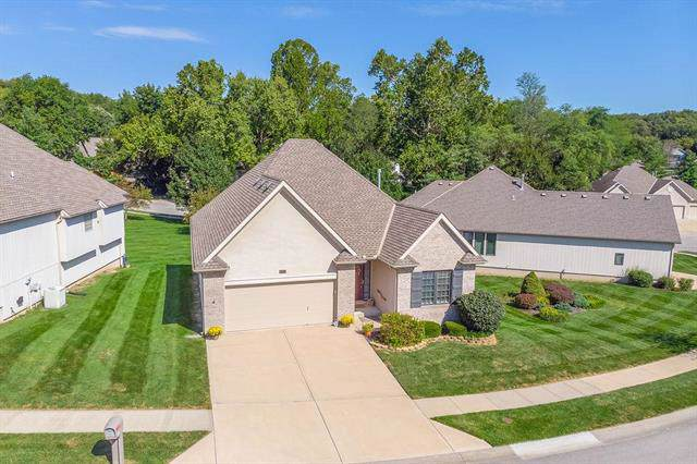 510 Nottingham Place, Liberty, MO 64068 (#2191000) :: Clemons Home Team/ReMax Innovations