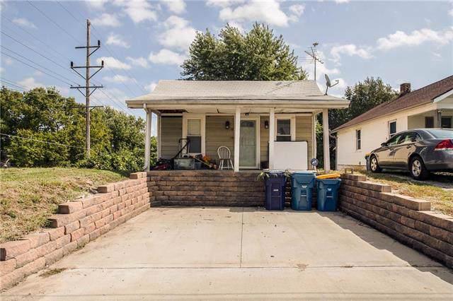 101 S Ralston Street, Sugar Creek, MO 64054 (#2191575) :: Clemons Home Team/ReMax Innovations