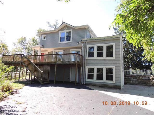 5715 NW Union Chapel Road, Parkville, MO 64152 (#2192689) :: Kansas City Homes