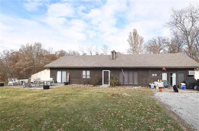 1652 SE Pin Oak Drive, Holt, MO 64048 (#2192917) :: Eric Craig Real Estate Team