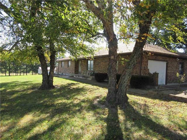 7723 D Highway, Bates City, MO 64011 (#2194420) :: Dani Beyer Real Estate