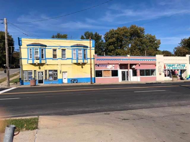 3700 Independence Avenue, Kansas City, MO 64124 (#2195319) :: Dani Beyer Real Estate
