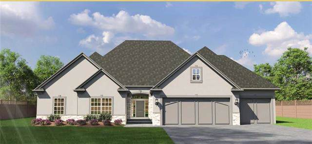 14474 Aurora Lane, Basehor, KS 66007 (#2196667) :: Clemons Home Team/ReMax Innovations