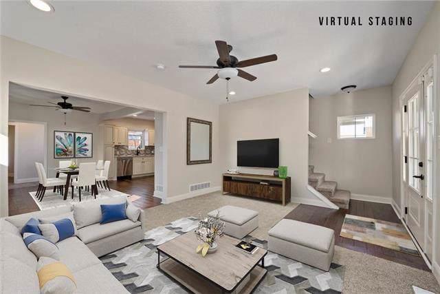 320 Cypress Avenue, Kansas City, MO 64124 (#2196674) :: Team Real Estate