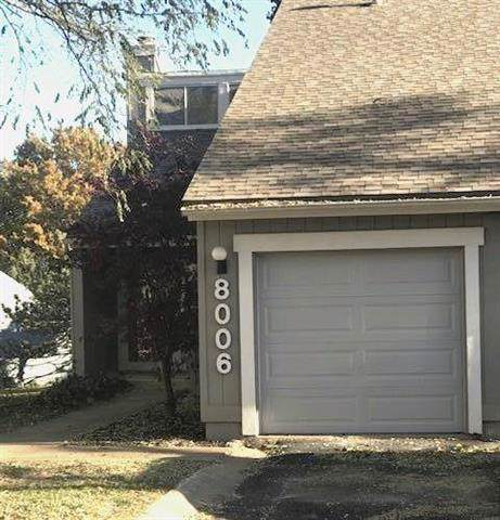8006 Colony Lane, Lenexa, KS 66215 (#2197068) :: House of Couse Group