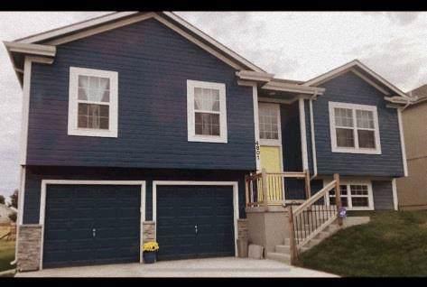 4801 Chester Avenue, Kansas City, KS 66106 (#2197576) :: Edie Waters Network