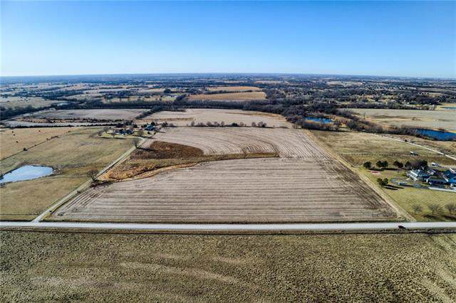 205 Lackman Road, Spring Hill, KS 66083 (#2199201) :: Eric Craig Real Estate Team