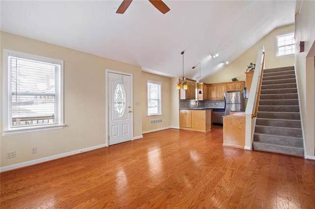 5710 Woodward Street, Merriam, KS 66202 (#2201010) :: Team Real Estate