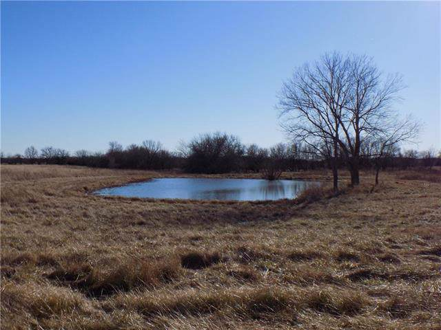 00000 NE Wilson Road, Garnett, KS 66032 (#2201749) :: The Shannon Lyon Group - ReeceNichols