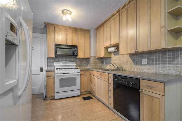5608 Reeds Road, Mission, KS 66202 (#2202283) :: Team Real Estate