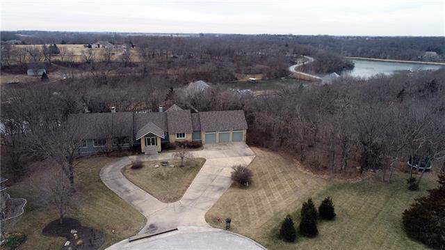 145 Street Of Dreams Street, Loch Lloyd, MO 64012 (#2202660) :: The Gunselman Team