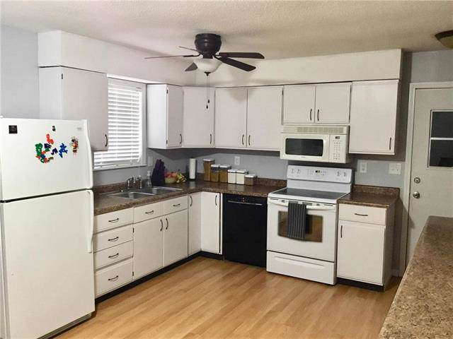121 SE 411 Road, Warrensburg, MO 64093 (#2202897) :: Eric Craig Real Estate Team