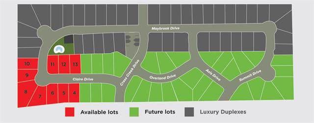 7451 Overland Drive, Belton, MO 64012 (#2203259) :: Eric Craig Real Estate Team