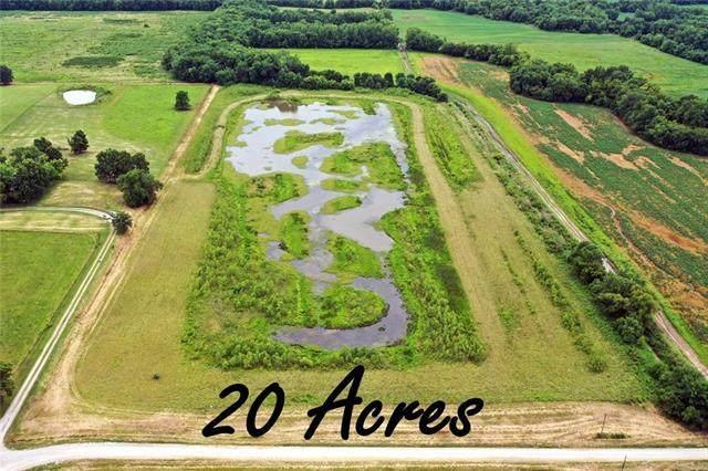 1025 Road, Concordia, MO 64020 (#2203409) :: Eric Craig Real Estate Team