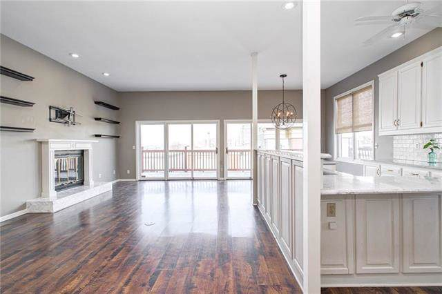 2933 Walnut Street, Kansas City, MO 64108 (#2204371) :: Eric Craig Real Estate Team