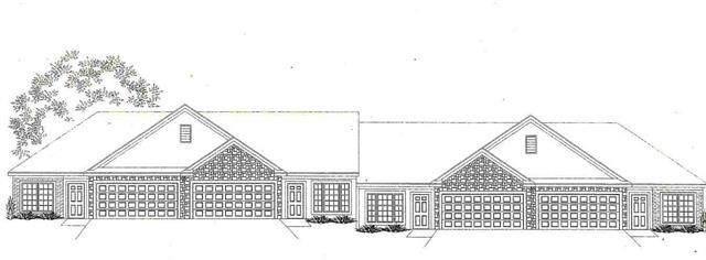 1425 S 3rd East Street, Louisburg, KS 66053 (#2204601) :: Team Real Estate