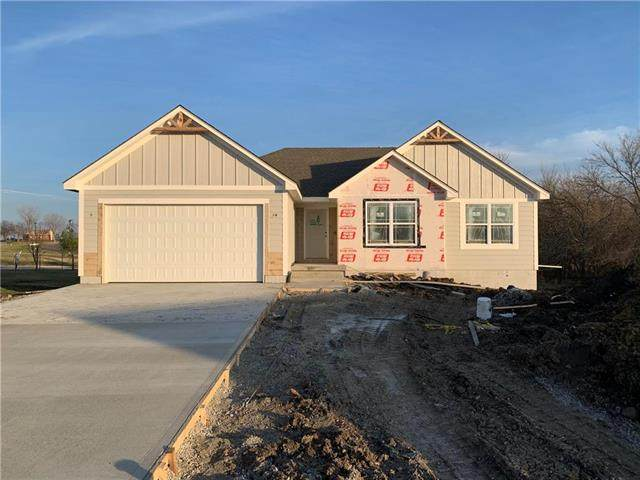 11507 E 208th Street, Peculiar, MO 64078 (#2204810) :: Team Real Estate