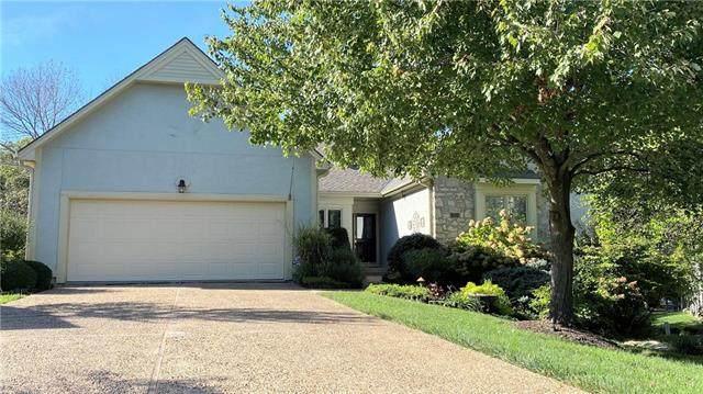 12614 Cedar Street, Leawood, KS 66209 (#2206071) :: Ask Cathy Marketing Group, LLC