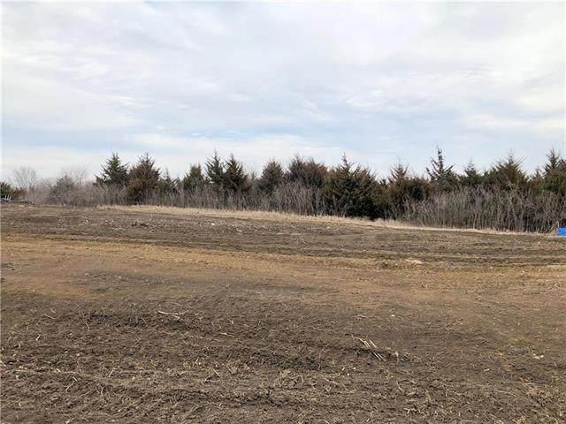 12555 S Shady Bend Road, Olathe, KS 66061 (#2208030) :: Edie Waters Network