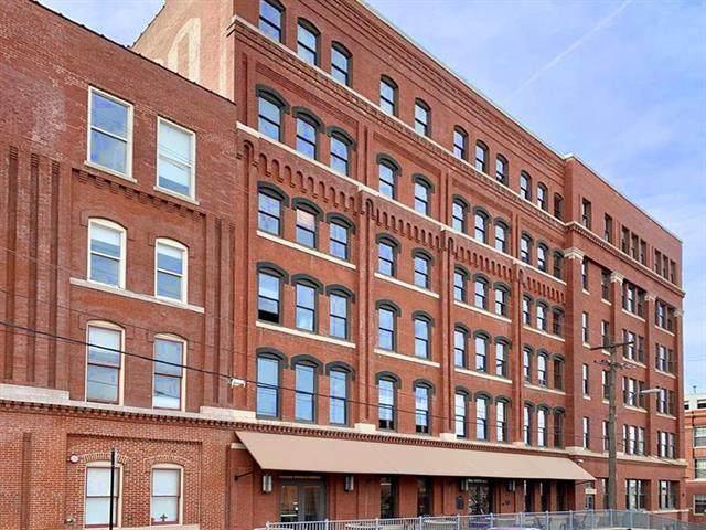 200 Main Street #114, Kansas City, MO 64105 (#2209874) :: The Shannon Lyon Group - ReeceNichols