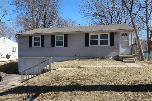 4941 Topping Avenue - Photo 1