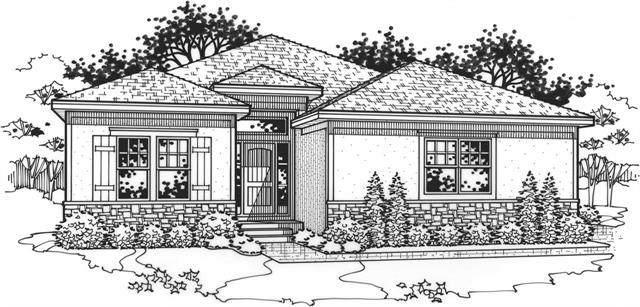 9697 Brockway Street, Lenexa, KS 66220 (#2210784) :: The Shannon Lyon Group - ReeceNichols