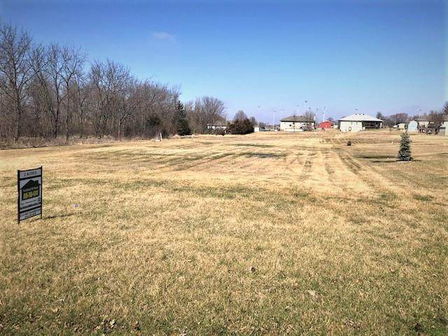 000 Short Street, Lathrop, MO 64465 (#2211140) :: House of Couse Group