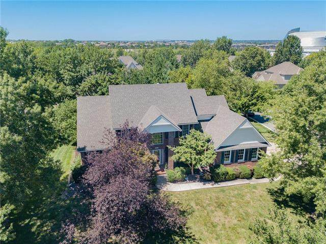 13800 Cedar Street, Leawood, KS 66224 (#2211481) :: Jessup Homes Real Estate | RE/MAX Infinity