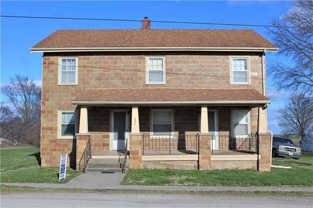 201 S Elm Street, Emma, MO 65327 (#2212490) :: Team Real Estate