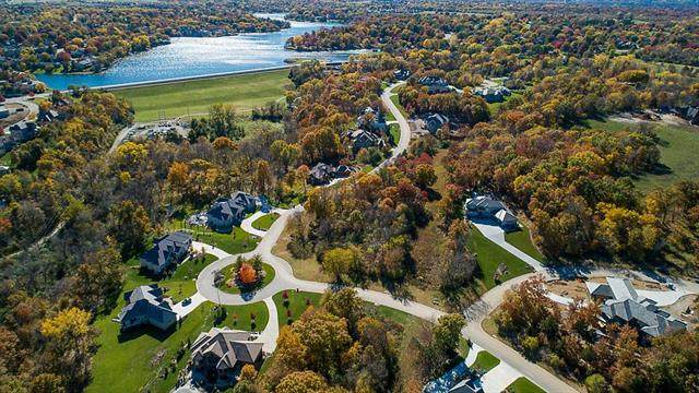 4761 NW Canyon Road, Lee's Summit, MO 64064 (#2213718) :: Five-Star Homes