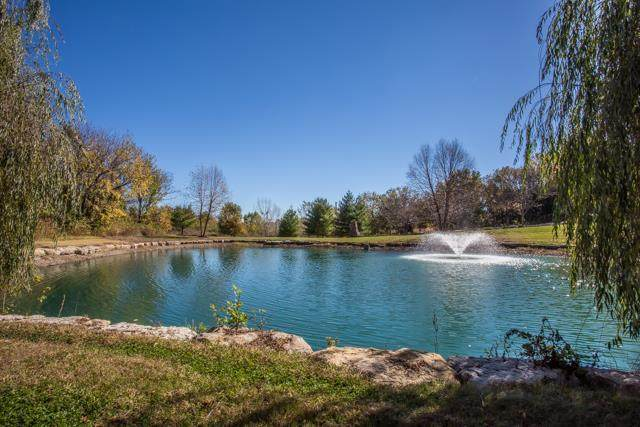 4801 NW Canyon Road, Lee's Summit, MO 64064 (#2213724) :: Five-Star Homes