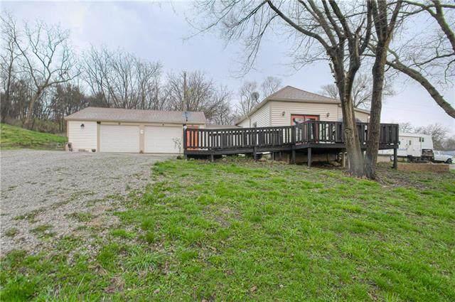 3888 SE 200th Street, Holt, MO 64048 (#2214020) :: Team Real Estate
