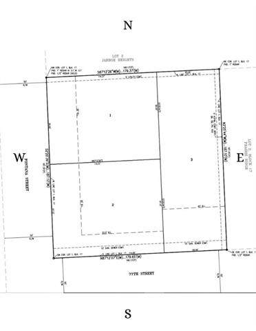 7601 Fontana Street, Prairie Village, KS 66208 (#2216766) :: The Shannon Lyon Group - ReeceNichols