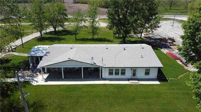 3645 Old Us 59 Highway, Ottawa, KS 66067 (#2218441) :: Five-Star Homes