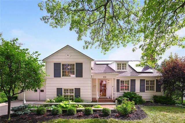 5555 Suwanee Road, Fairway, KS 66205 (#2220122) :: Team Real Estate