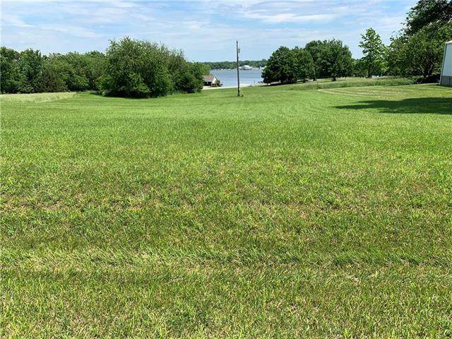 Lot 12552 Lindberg Drive, Gallatin, MO 64640 (#2222567) :: House of Couse Group