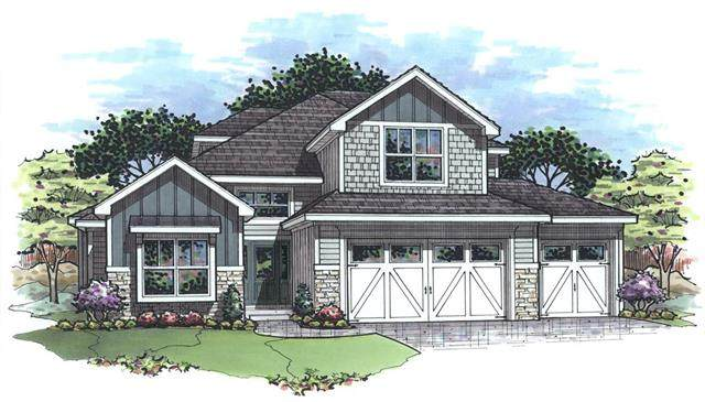 8867 Mccoy Street, Lenexa, KS 66227 (#2224924) :: House of Couse Group