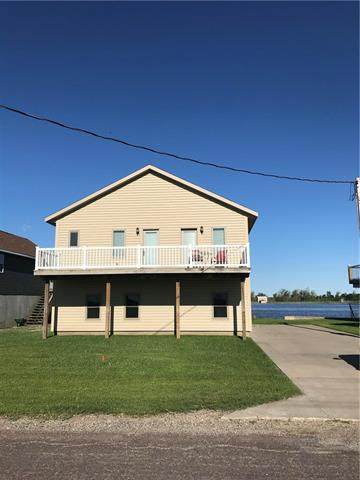 428 Lake Shore Drive, Big Lake, MO 64437 (#2225207) :: Eric Craig Real Estate Team