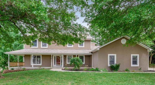 7307 Marion Avenue, Kansas City, MO 64133 (#2226072) :: Jessup Homes Real Estate | RE/MAX Infinity