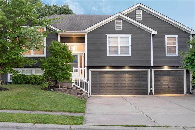 1309 Magnolia Drive, Greenwood, MO 64034 (#2228721) :: Ask Cathy Marketing Group, LLC