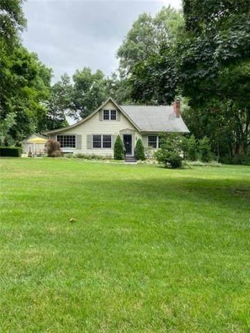 465 E Cedar Street, Olathe, KS 66061 (#2228809) :: Team Real Estate