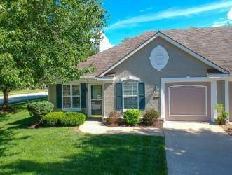 3725 S Bolger Court, Independence, MO 64055 (#2230867) :: The Gunselman Team