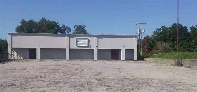 11404 E 24 HIGHWAY Highway, Sugar Creek, MO 64054 (#2232222) :: Audra Heller and Associates