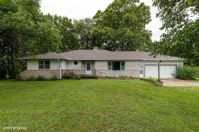 3048 NW State Route C N/A, Butler, MO 64730 (#2234015) :: Eric Craig Real Estate Team