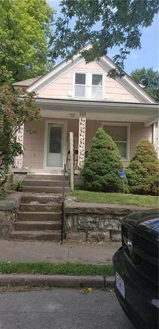 4503 Wyoming Street, Kansas City, MO 64111 (#2235249) :: Five-Star Homes