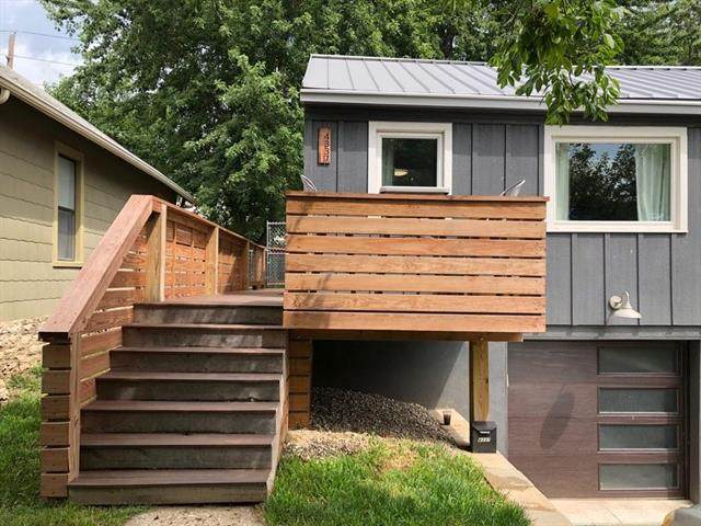 4337 State Line Road, Kansas City, MO 64111 (#2235285) :: Jessup Homes Real Estate | RE/MAX Infinity