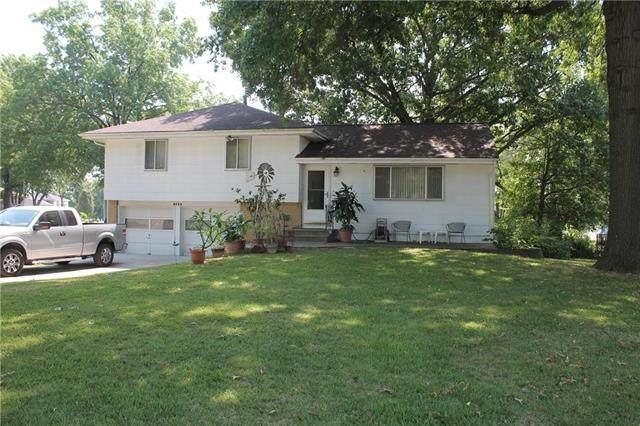 7937 Ne 54th Street, Kansas City, MO 64119 (#2239364) :: Jessup Homes Real Estate | RE/MAX Infinity