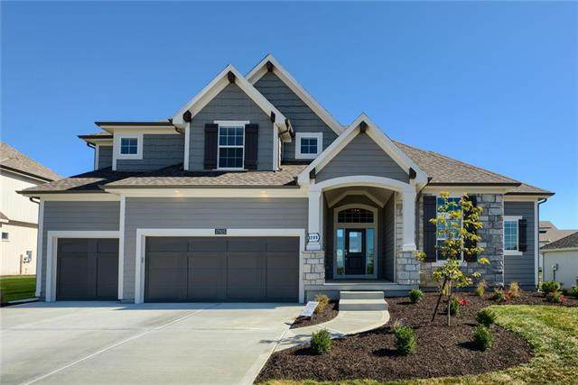 17925 High Street, Overland Park, KS 66085 (#2240035) :: The Gunselman Team